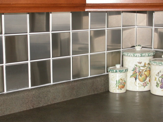 Decorative kitchen wall tiles full home Tiling a kitchen wall design ideas