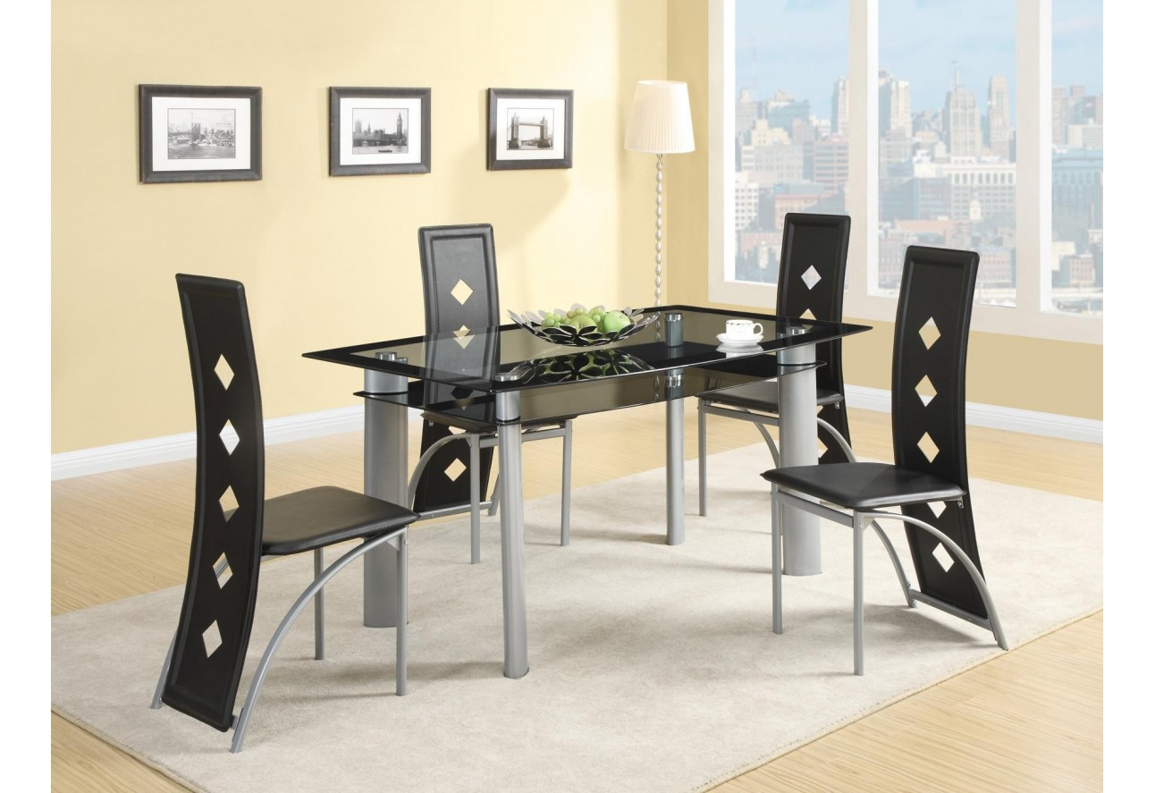Top 5 Dining Tables For Your Room Full Home