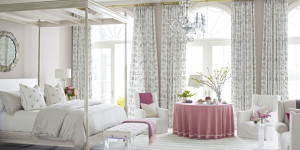 Choosing the Curtains for Your Windows